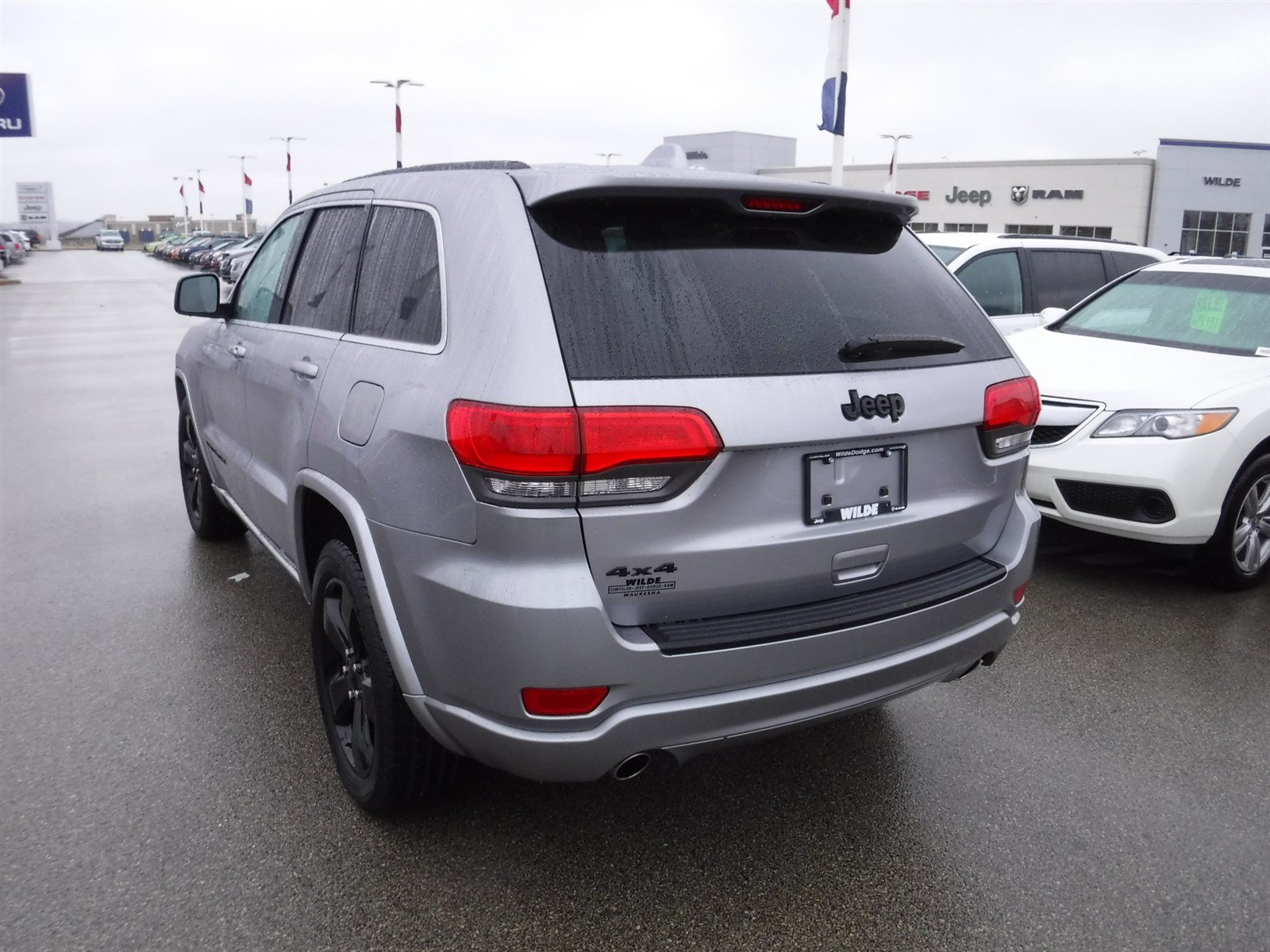 owned inventory utility grand sport jeep altitude in cherokee pre